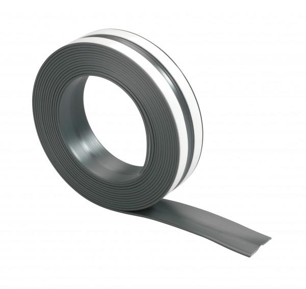 WENKO el dobladillo de la cinta de la para planchar